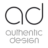 authentic design