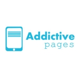 addictive pages