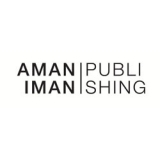 aman iman publishing