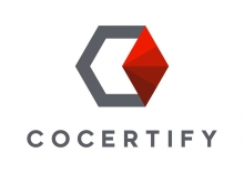cocertify