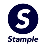 stample